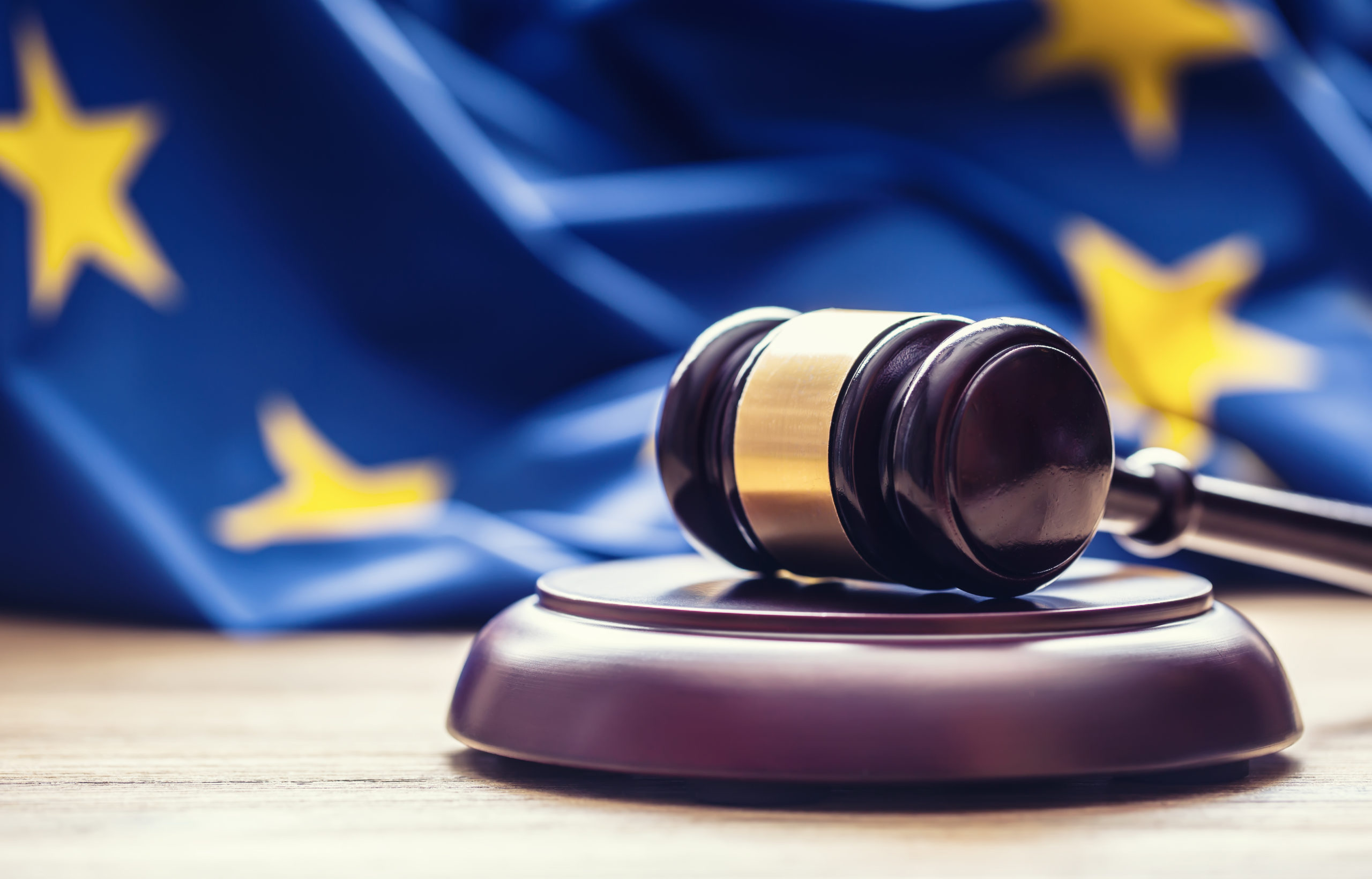 EU Climate Law: Globally Ambitious or Climatically Ambiguous?