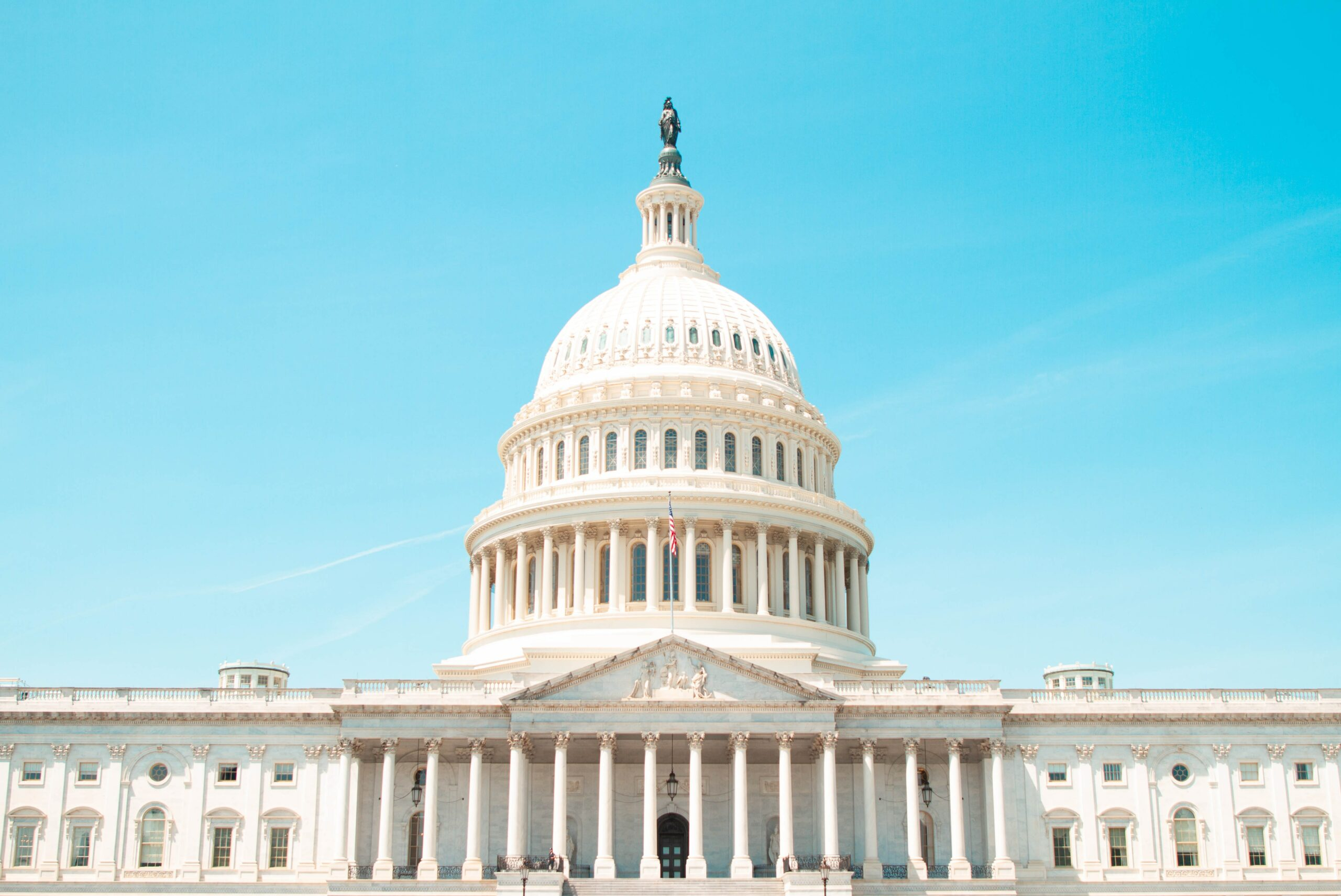 Saving Bipartisanship in an Age of Extremism: Can the Electoral System Be Designed to Promote Consensus?