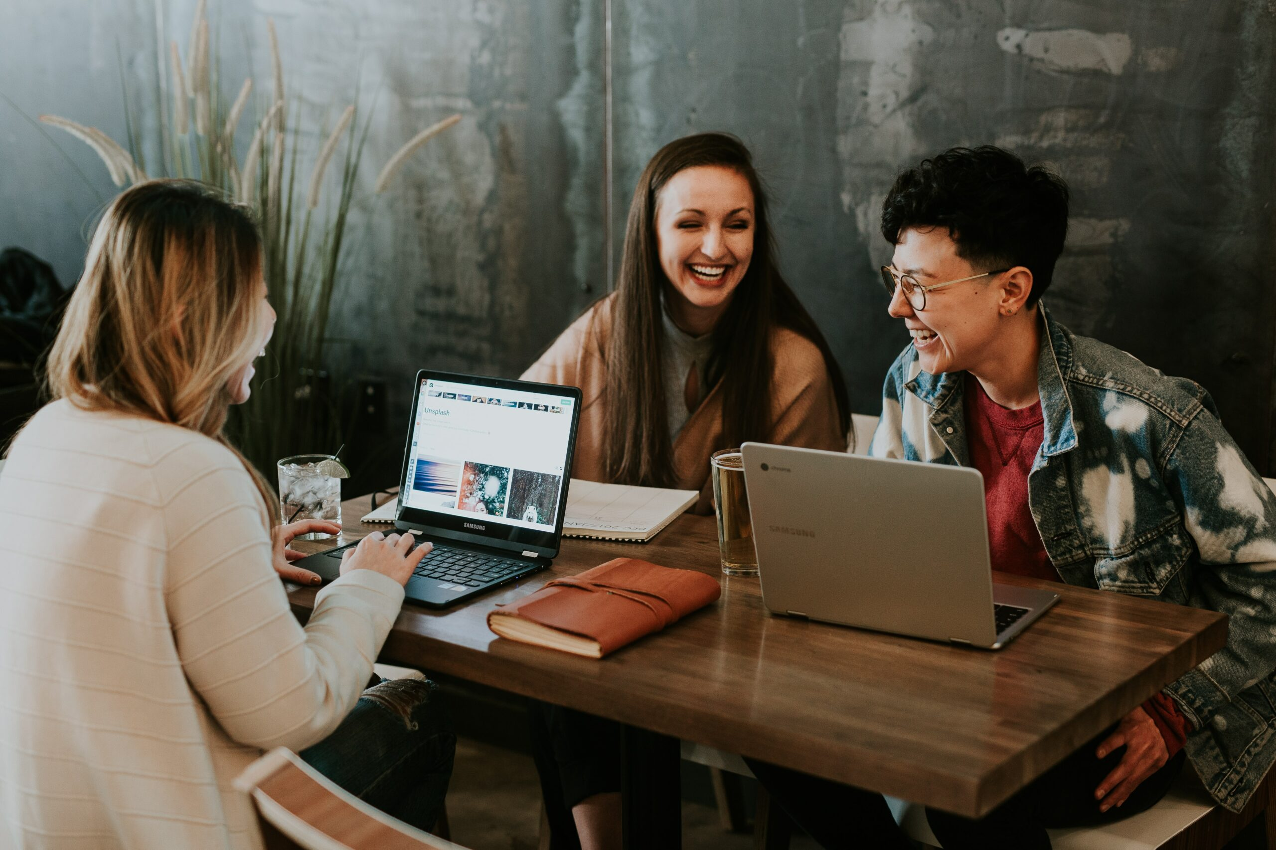 How are you managing a multigenerational workforce?